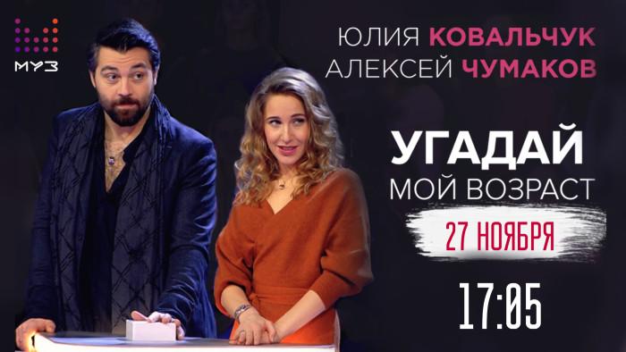 Samburskaya_sayt