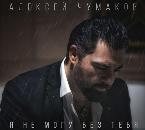 011_сайт (1)